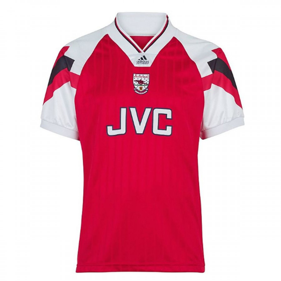 Arsenal 92-94 RETRO mez