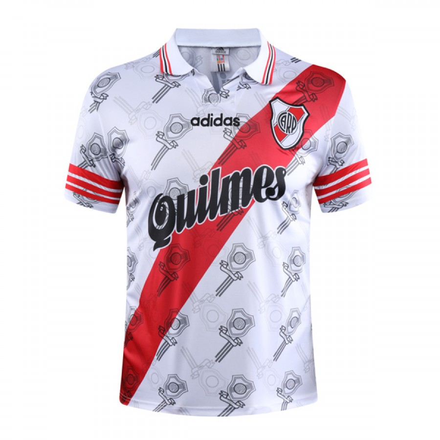 River Plate 1996 RETRO mez